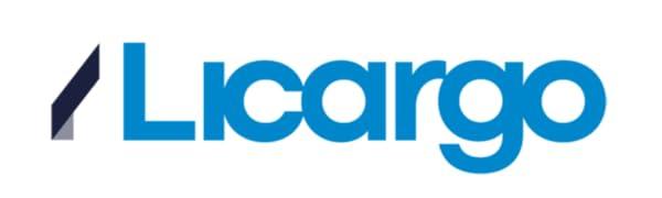 LICARGO brand logo car care