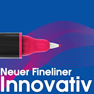 vermalbar Aquarellfarben stifte woohoo4u brush pens pinselstifte