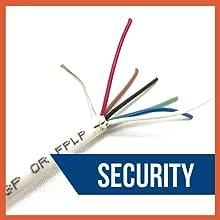 Security camera cctv cmp3 audio video