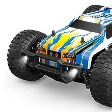 Anti-collision Bumper