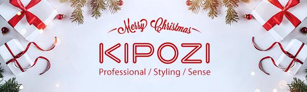 KIPOZI gift