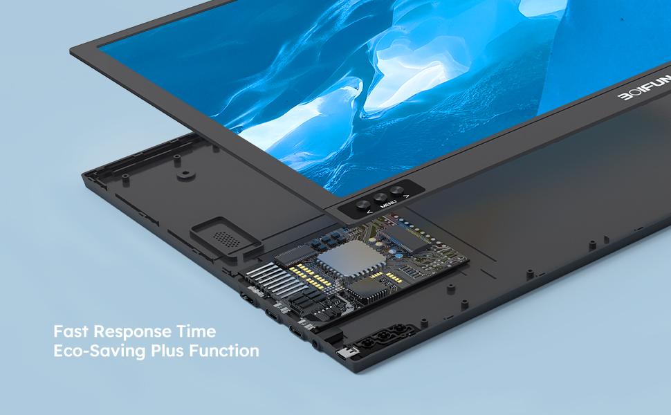 portable monitor