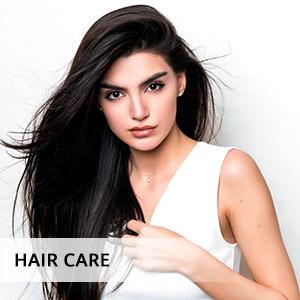lavender oil for hair care, healthy scalp, dandruff free, moisturizes hair, growth, strengthen