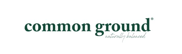 commonground,organic,shampoo,natural,plantbased,conditioner,vegan,nontoxic,crueltyfree,haircare
