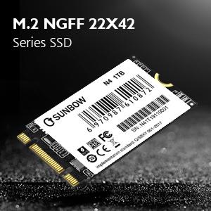 NGFF 2242MM