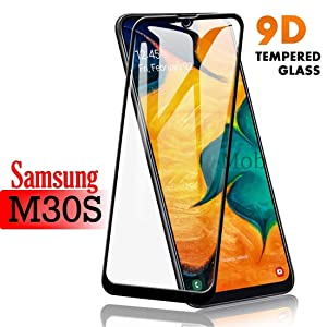 m30s temper glass