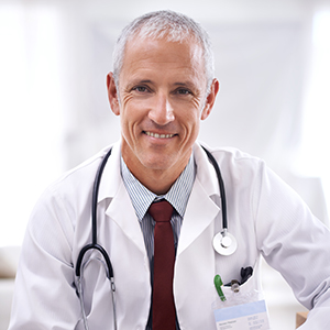 ND, MD, Naturopath, Natural health, Doctor, DC, RN, NMD,
