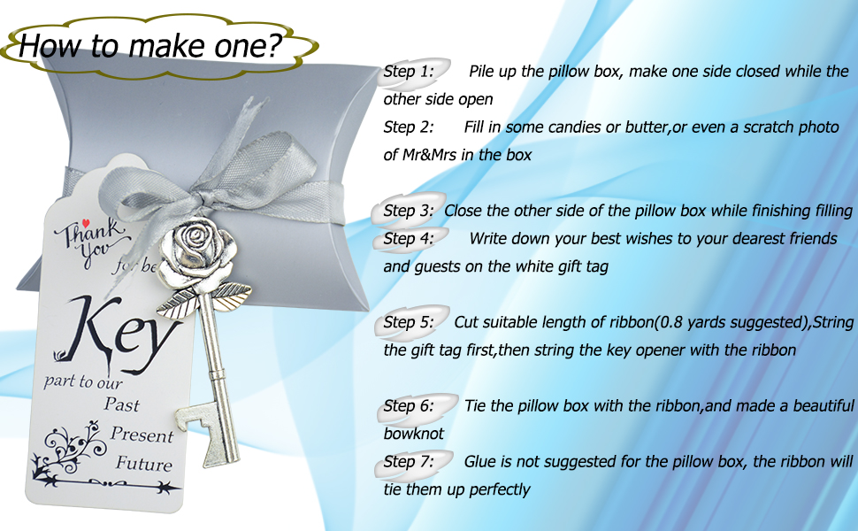 wedding candy boxes wedding favor boxes for guest wedding favor boxes silver