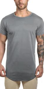 slim fit shirts for men