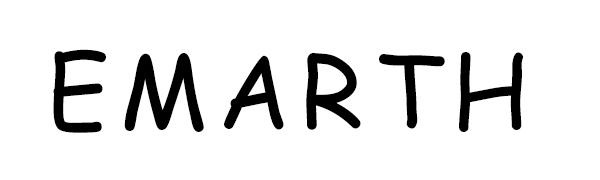 Emarth logo
