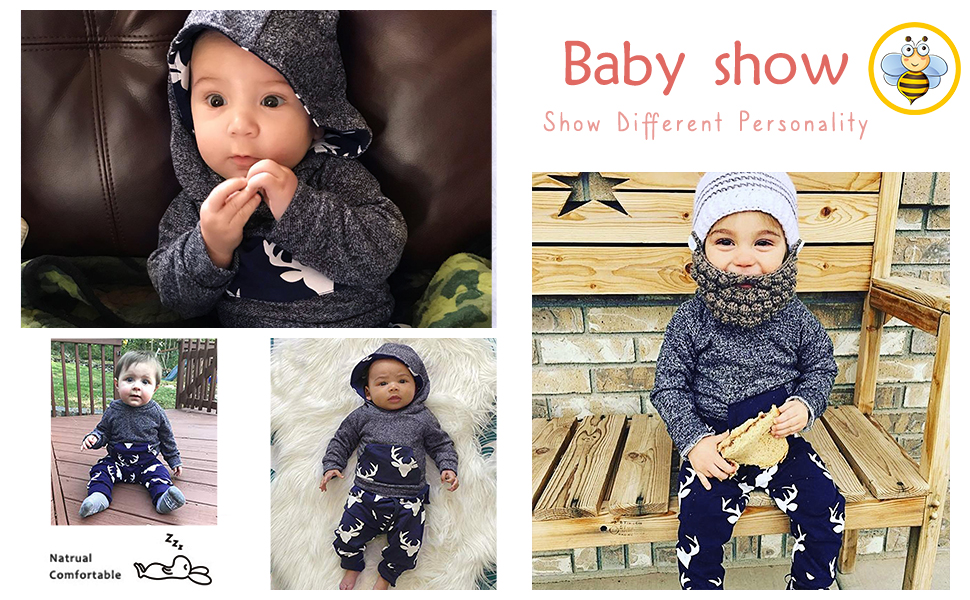 toddler boy clothes 0-6 months country baby clothes baby 1t 2t 3t boy clothes