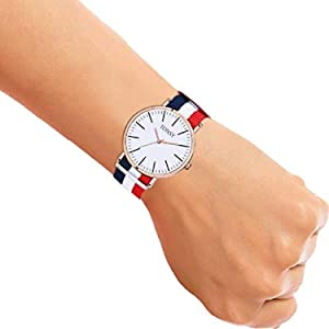dw watches for men