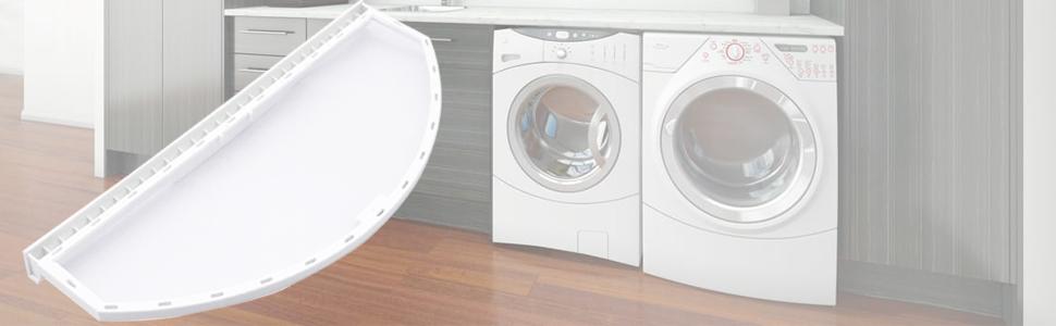 Romalon 53-0918 Dryer Lint Filter Screen
