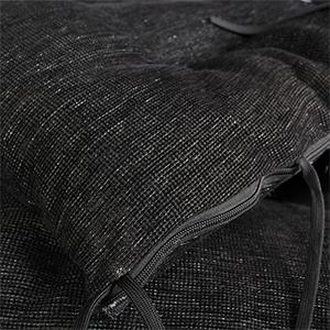 foldable reclienr chair