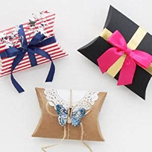 There Is A Ribbon Or Bow For Every Occasion