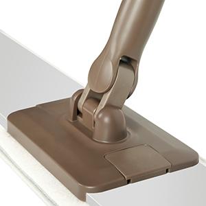 commercial mop