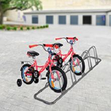 Bike Rack Stand