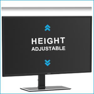 FITUEYES Soporte Pie TV de 50 a 80 Pulgadas LCD LED OLED Plasma Plana Curva Giratorio 100° Altura Ajustable MAX VESA 800 x 600 mm: Amazon.es: Electrónica