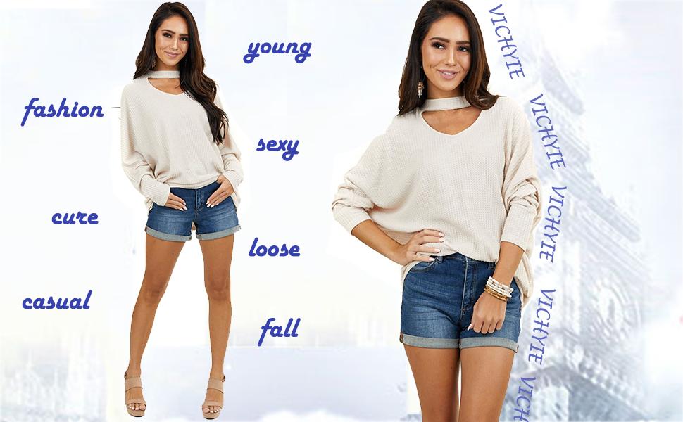 women oversize tunics