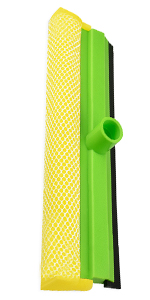 window squeegee for home,window squeegee for car windshield,window squeegee for trucks,squeegee car