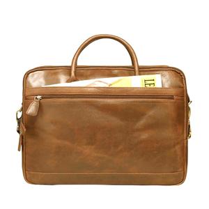 Comes with Messenger Bag