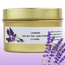 Lavender - Scentalicious Scents