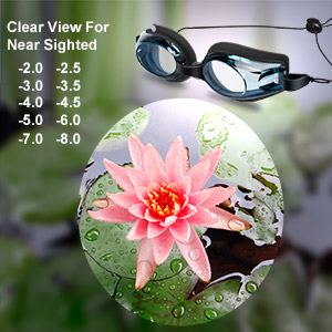 WAHAH Dry Eyes Releif Sleep Mask, Transparent Sleep Mask for Dry Eyes