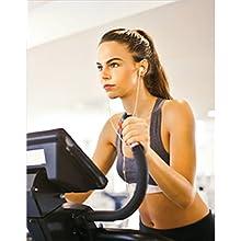 womens workout leggings, athletic leggings for women