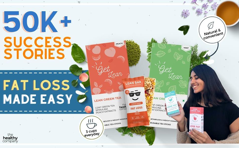 the healthy company weight loss diet plans green tea keto thyroid plan women men