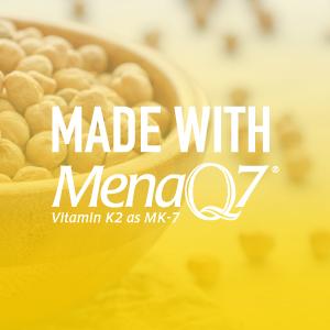 menaq7 mk7