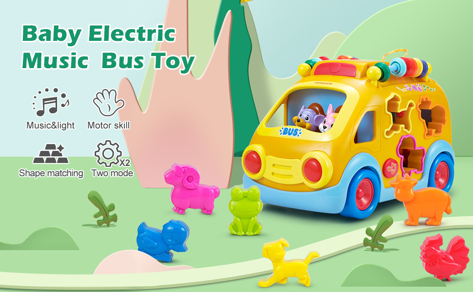 bbay toys