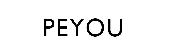 PEYOU Bandas Elásticas, Juego de 13 Bandas de Resistencia con Guía de Eercicios E-Book, 5 Tubos de Látex, Asas, Correas de Tobillo, Anclaje y Bolso, para Musculacion, Fitness, Yoga, Hombre y Mujer: