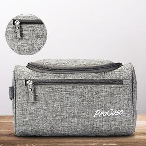 TB02-Grey