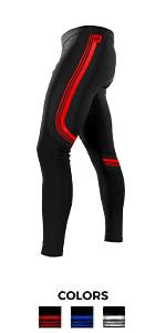 core long tights