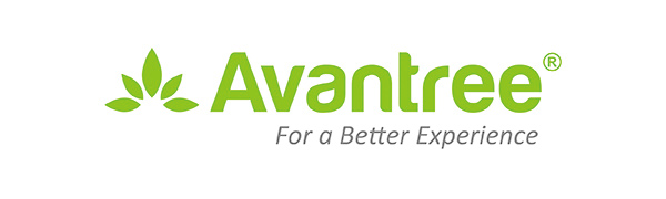 avantree logo
