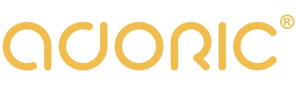 Adoric logo