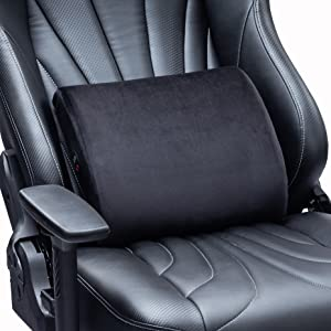1  Blue Whale Super Big and Tall Gaming Chair with Massage Lumbar Support,Sedentary Reminder,Metal Base and Aluminum Alloy Armrest High Back PC Racing Office Computer Desk Ergonomic Swivel Task Chair 82c676e6 71b9 4c6f abba 79d27427746b