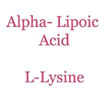glutathione for ladies, vaginal whitening capsule, glutathione tablets for women, skin brightening