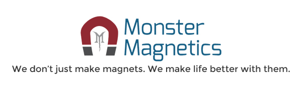 Monster Magnetics - Unique Products Made With Powerful Magnets