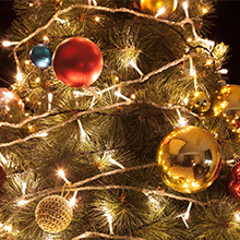 christmas tree ornaments3