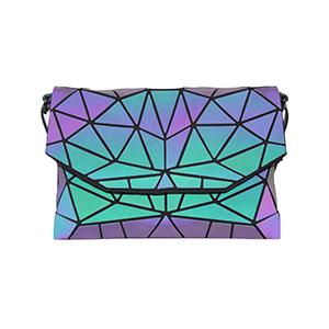 clearance frye handbags  nightmare before christmas shih tzu tie dye purses and handbags for women