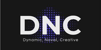 Brand of DNC