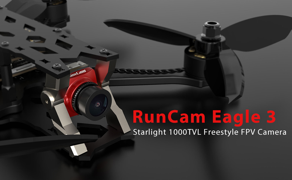 runcam eagle3