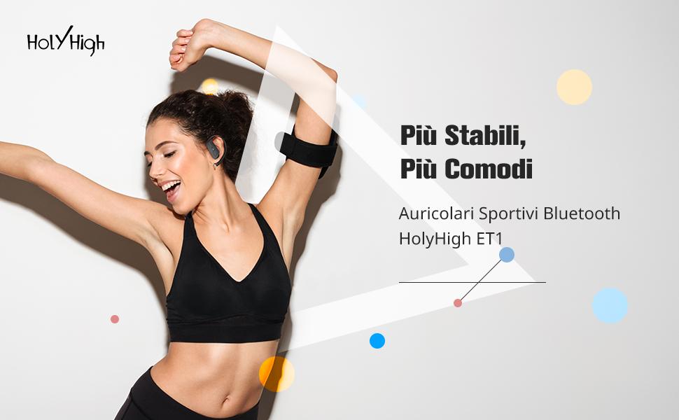 forza-italia-holyhigh-auricolari-cuffie-sportive