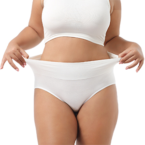 women underwear cotton