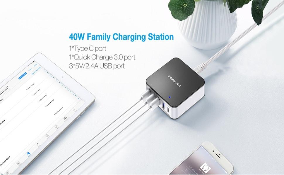 usb c charger usb plug charger usb wall charger usb charger multi usb plug charger