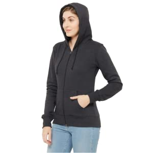 women sweater for winters