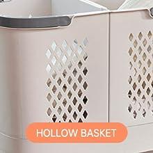 Laundry Basket1