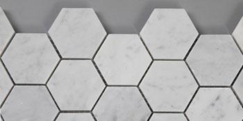 diflart-carrara-white-italian-carrera-bianco-hexagon-marble-mosaic-tile-2-inch-honed-2
