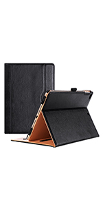 Amazon.com: ProCase iPad 9.7 Case 2018 iPad 6th Generation ...